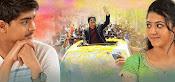 Nirmala Convent Movie Stills-thumbnail-3