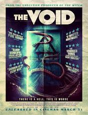 pelicula The Void