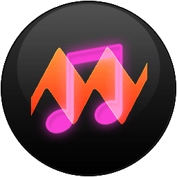 Helium Music Manager 10.5 Full Crack