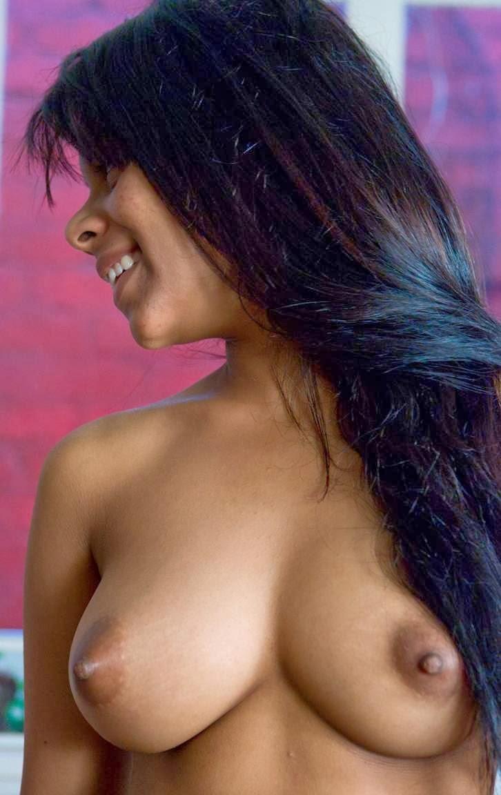 Indian Hot Girl Sexx