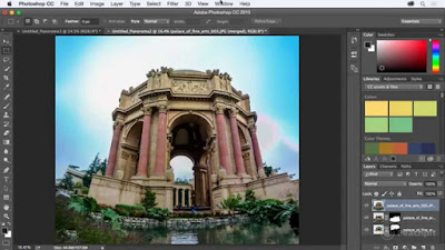 Adobe Photoshop CC Full Version