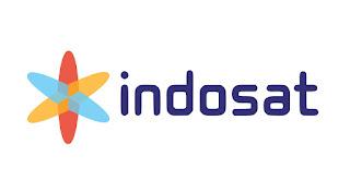 Cara Cek Poin Indosat dengan Cepat