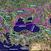 Ιωάννης Μάζης : Γεωπολιτικές αλλαγές με Ελληνικό ενδιαφέρον (ΗΧΗΤΙΚΟ)