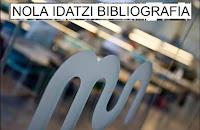MU. Biblioteka