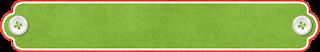 Clipart Dulce Navidad.