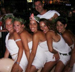 Gta strip club sex