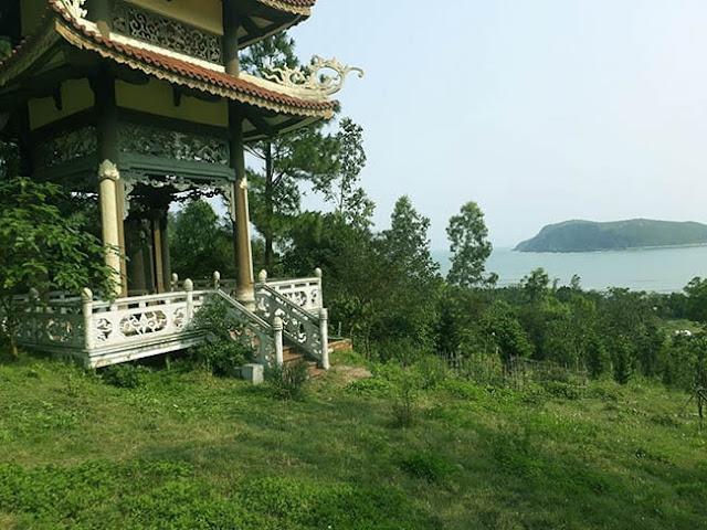 Về Quảng Bình khám phá hang động nổi tiếng thế giới và những địa danh tuyệt đẹp