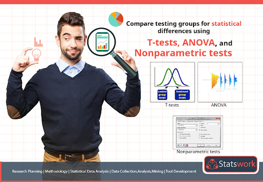 applying anova and nonparametric test After completing the subject on 'applying anova and nonparametric tests simulation, i came to realize that there were some things to consider when analyzing any given problem the given exercise wanted to know the differences in variation as well as the causes in variation.