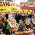 Pro-Kurdish rally draws 30,000 in Germany