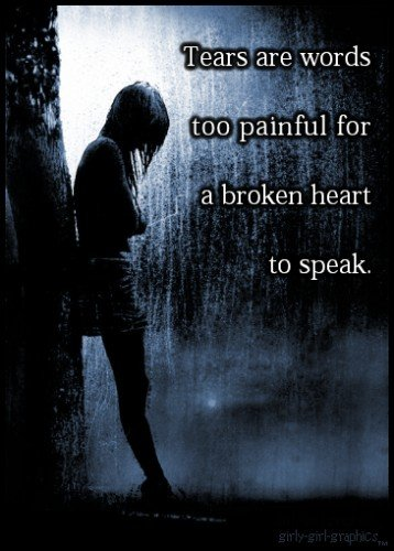 Emo Love Quotes: Funny Wallpapers: Emo Love Sayings, Emo Love Sayings And
