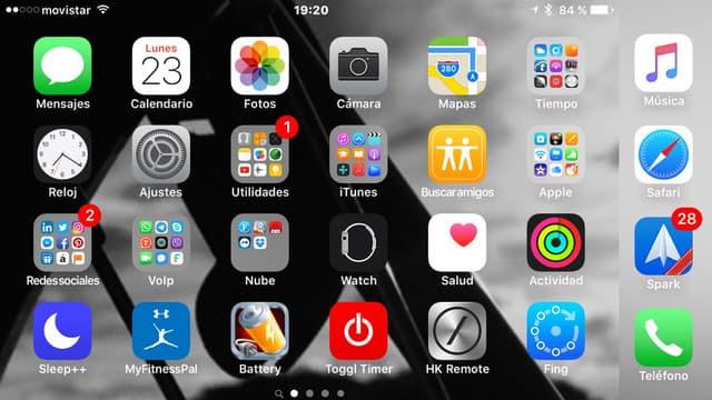 #305 Consejos y Trucos iOS 9