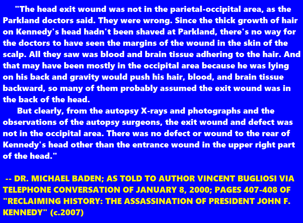 Dr-Baden-Quote-Regarding-JFKs-Head-Wound