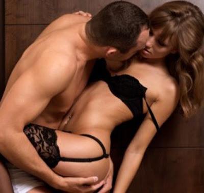 Porn Stories Katie's Massage P4