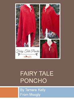 http://www.mooglyblog.com/fairy-tale-poncho/