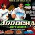 SET DE ARROCHA 2019 ABRIL - DJ JUNIOR NUCLEAR SOFRE NÃO PAPAI