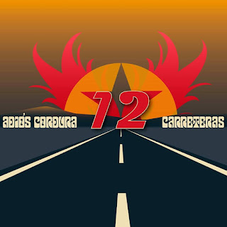 Adiós Cordura 12 Carreteras