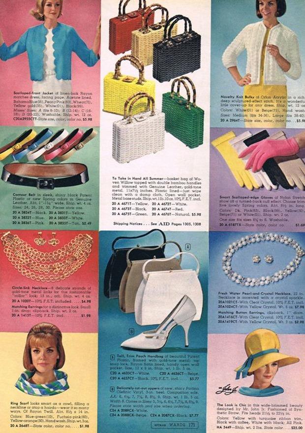 Bolsa de palha, bolsa de vime, história da bolsa de palha, bolsa de palha verão 2019, como usar bolsa de palha, looks com bolsa de palha, look urbano com bolsa de praia, bolsa de palha vintage, bolsa de palha Audrey Hepburn, bolsa de palha Jane Birkin, modelos de bolsa de palha, bolsa de palha para o verão, moda bolsa de palha, tendência bolsa de palha, bolsa de palha na história da moda, modelos de bolsa de palha, bolsa de palha redonda, bolsa de palha baú, looks com bolsa de palha redonda