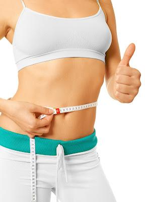 Cara Cepat Menurunkan Berat Badan Dengan Diet Rendah Lemak