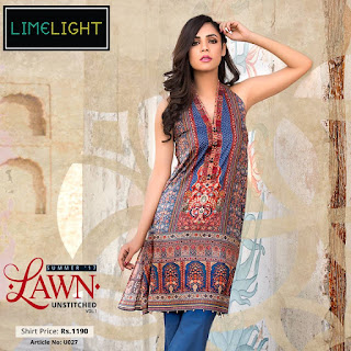 Limelight-unstitched-digital-printed-lawn-2017-collection-5