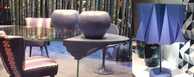 Contemporary & Luxury Dining Furniture - SimplySofas.in