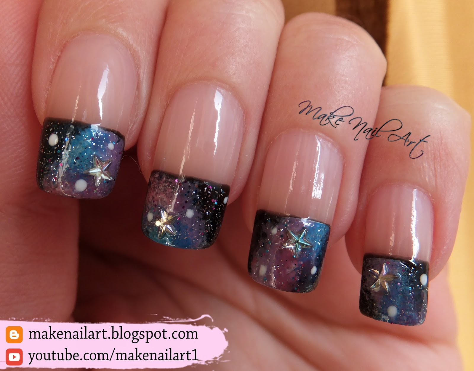 Make nail art april 2016 i think this nail art design is perfect for every day and its one of my favourite ive ever done i hope youll like it solutioingenieria Images