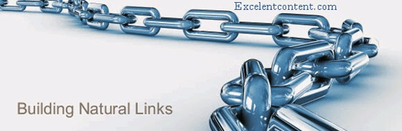 Link your page to other page, Link building technique