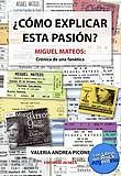 http://www.loslibrosdelrockargentino.com/2014/10/como-explicar-esta-pasion.html
