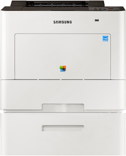 Samsung ProXpress C4010ND Driver Download