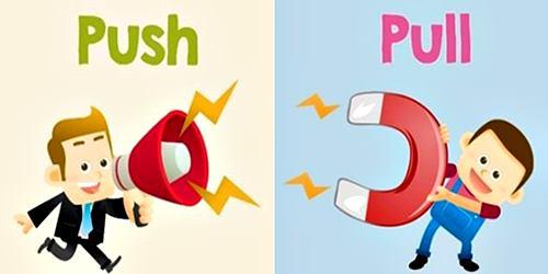 push-or-pull.jpg
