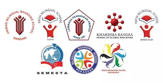 Inilah Daftar Sekolah di Indonesia yang Minta Ditutup Oleh Turki