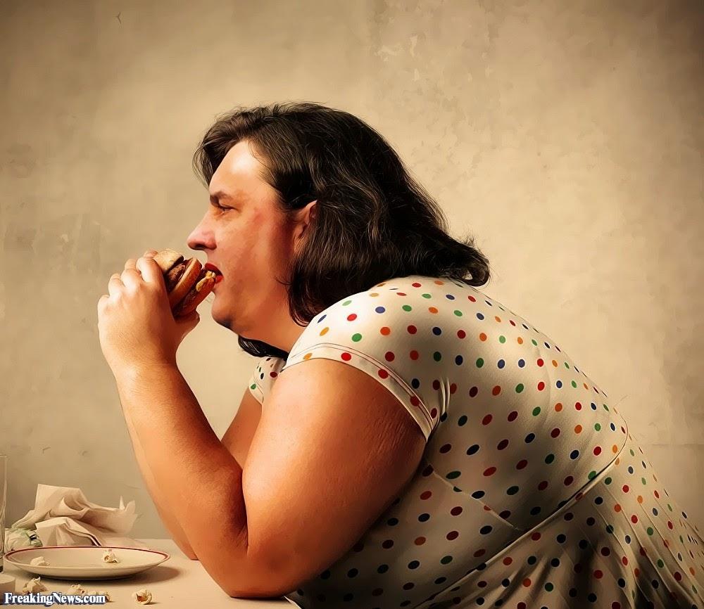 15 Dampak Negatif Terlalu Banyak Mengkonsumsi Gula