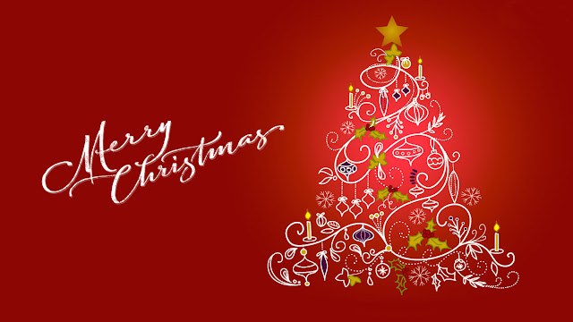 Merry-Christmas-SMS-2016