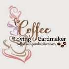 Coffee Lovers Blog