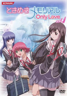 Tokimeki Memorial: Only Love Todos os Episódios Online, Tokimeki Memorial: Only Love Online, Assistir Tokimeki Memorial: Only Love, Tokimeki Memorial: Only Love Download, Tokimeki Memorial: Only Love Anime Online, Tokimeki Memorial: Only Love Anime, Tokimeki Memorial: Only Love Online, Todos os Episódios de Tokimeki Memorial: Only Love, Tokimeki Memorial: Only Love Todos os Episódios Online, Tokimeki Memorial: Only Love Primeira Temporada, Animes Onlines, Baixar, Download, Dublado, Grátis, Epi
