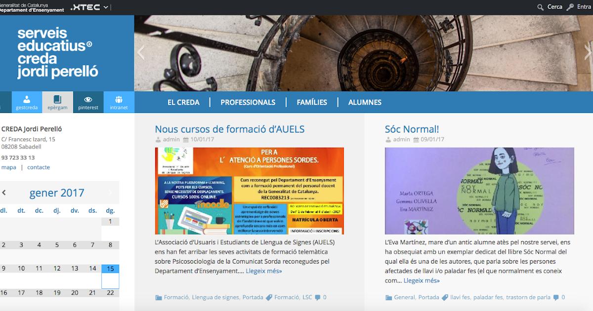 Associació d'Usuaris i Estudiants de Llengua de Signes (AUELS)