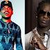 "Chance The Rapper e Young Thug se unem na inédita ""Big B's"""