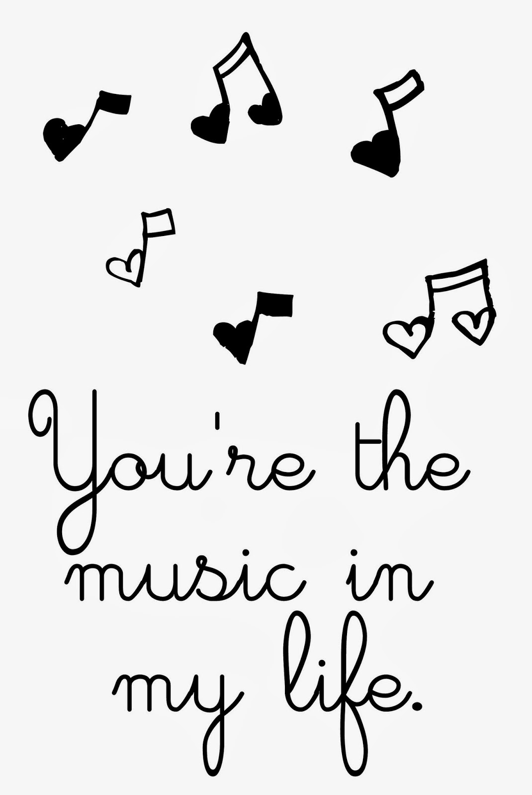 98 Amazing Valentine Coloring Page Art Music