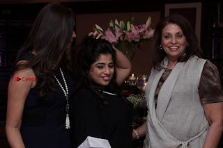 International Women We Care An EEMA With Meera Rajput Women Day Celebrations 2  0030.JPG