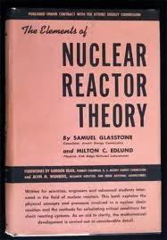 Fakta om radioaktive dating