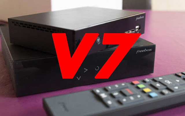 freebox-v7-revolution