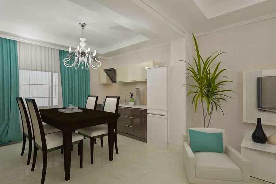 Arhitect de interioare Constanta - Design interior casa Constanta