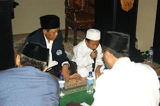 universitasPGRI Adi Buana Surabaya