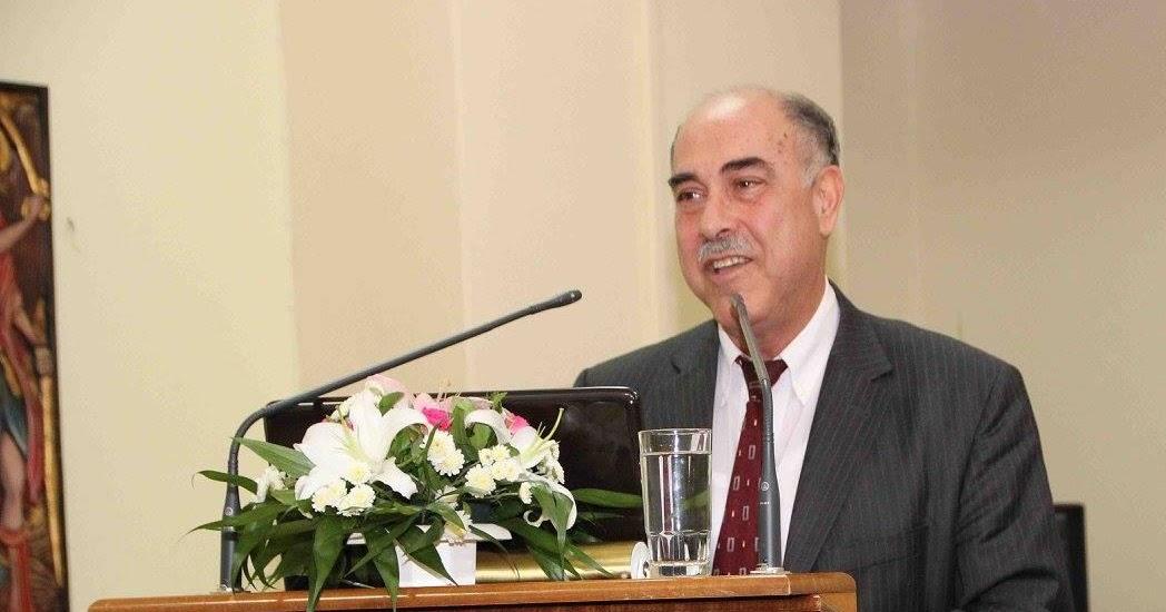 ΑΚΤΙΝΕΣ: Ηρακλής Ρεράκης, Η περιπέτεια του σεβασμού του «διαφορετικού»