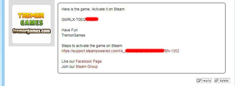 cara dapatkan game steam gratis