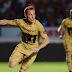 Pumas gana de visita y golea 4-1 a Veracruz