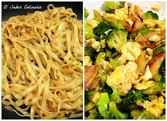 Noodles-pollo-brocoli
