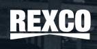 Mengapa Saya Memilih REXCO dibandingkan Merk Lain?