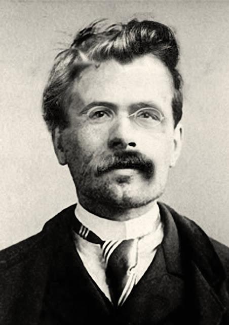 https://www.oblogdomestre.com.br/2019/06/FriedrichNietzsche.Biografias.Historia.html