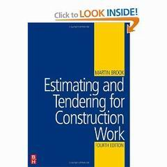 Civil Engineering Ebooks for Free PDF Download: February 2013