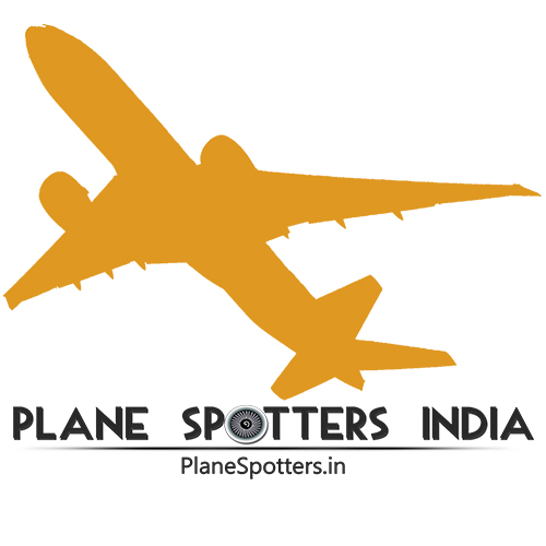 About Plane Spotters India